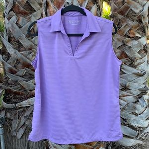 Women's Lady Hagen Top Size XL